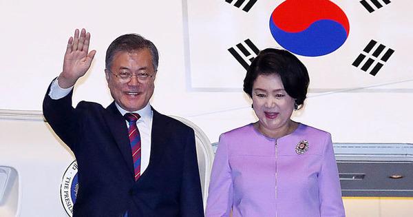 "【衝撃】韓国、ロシアに""謝罪と賠償""要求くるかwwwwwwwwwwwwwwwwwwwwwのサムネイル画像"