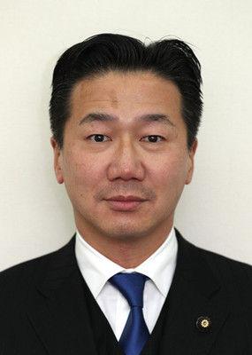 【愕然】立憲・福山氏「政治利用NGの団体に支出」発覚→事務所に取材した結果wwwwwwwwwwwwwwwwwww のサムネイル画像