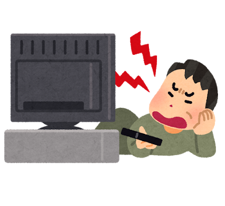 """【速報】立川志らく司会のTBS新番組、とんでもない""""視聴率""""を叩き出すwwwwwのサムネイル画像"""