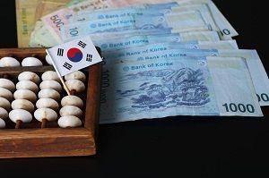 【驚愕】中国「韓国が日本に追いつきそうwwwwwwwwwwwwwwwwwwwww」のサムネイル画像