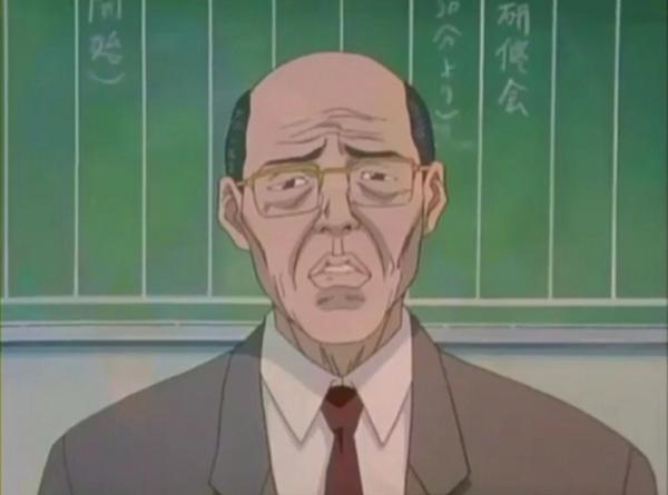 【埼玉】女性を死なせた小学校教頭の男を逮捕!!!→ 犯行がヤバ過ぎる・・・・・のサムネイル画像