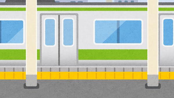 【速報】京急、全線で運転再開!!!!!のサムネイル画像