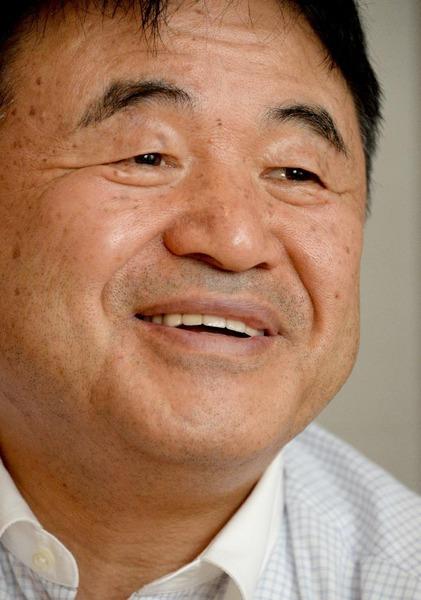 【サマータイム】自民党・遠藤利明五輪本部長「機は熟した!!!」 のサムネイル画像
