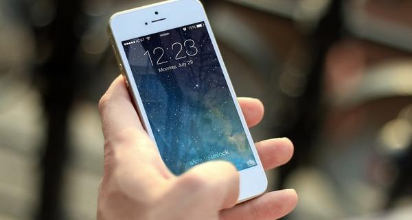 【激震】総務省、携帯電話「SIMロック」の解除を義務付けへ!!!!!!!のサムネイル画像