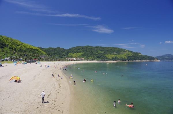 beach_matome_06