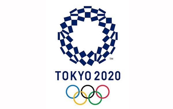 【衝撃】東京五輪「ボランティア」の現在がマジでやばいwwwwwwwwwwwwwwwwwwwwwwwのサムネイル画像
