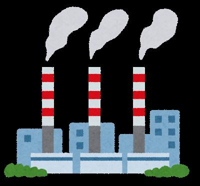 【悲報】小泉環境相「火力発電を減らす」メディア「どうやって?」小泉「・・・・・・」→結果wwwwwのサムネイル画像