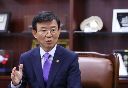 【唖然】韓国政府、日本との「交渉」に全力へwwwwwwwwwwwwwのサムネイル画像
