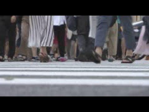 【立憲民主党】同性婚を可能にする法整備を検討!!!キタ━━━━(゚∀゚)━━━━!!!!のサムネイル画像
