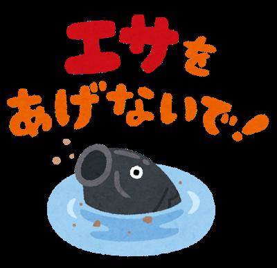 """【悲報】首里城近くの """"池""""、とんでもないことになる・・・・・のサムネイル画像"""