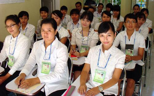 【驚愕】ミャンマー人技能実習生「私は奴隷だった」→ その内容がやばすぎる・・・・・のサムネイル画像