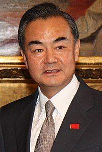 【悲報】中国「日本の中国に対する感情が最悪だ・・・」→ その結果wwwwwwwwwwwwwwwwwのサムネイル画像
