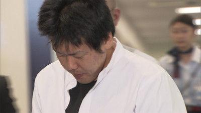 【東名】石橋被告「彼女と結婚する予定でした。お許し下さい」← 謝罪文がヒドいと話題に・・・・・のサムネイル画像