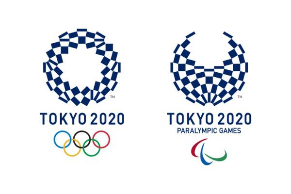 【衝撃】「東京五輪に参加して!!!」→ ボランティア説明会が開催されるwwwwwwwwwwwwwwwww