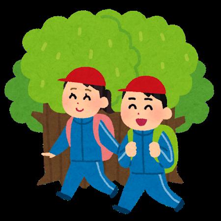【尼崎】林間学校で小学生女児4人に強制わいせつ→容疑者がコイツ・・・・・のサムネイル画像