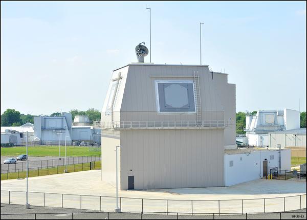 【衝撃】地上配備型迎撃システム「イージス・アショア」の導入費用がヤバいと話題にwwwwwwwwwwwwwwのサムネイル画像