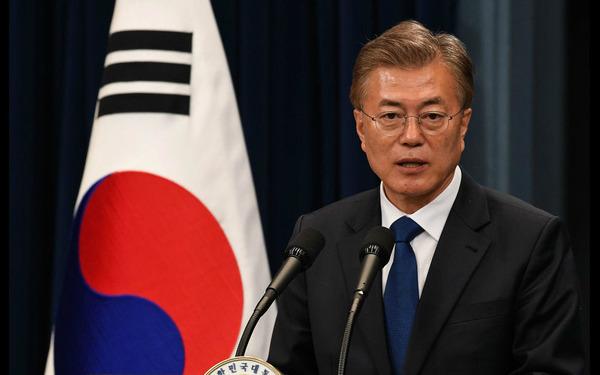 【韓国】「政府の日本に対する姿勢はどう思う?」→ 世論調査した結果wwwwwwwwwwwwwwwwwwwwのサムネイル画像