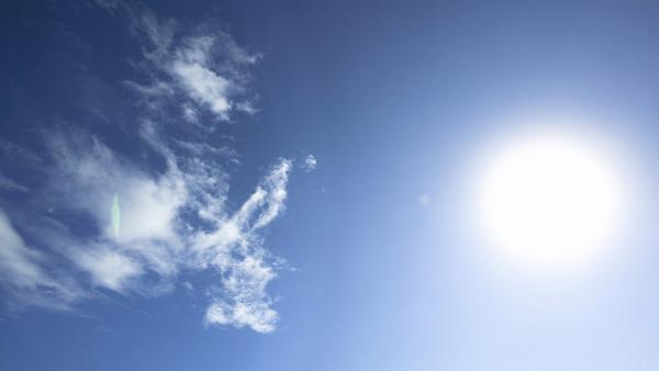 【絶望】気象庁「命に危険があるレベルの暑さ。もはや災害と認識している」→ その理由があまりにもヤバ過ぎる件・・・・・のサムネイル画像
