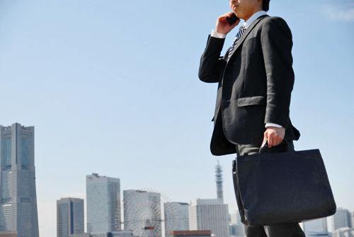 【速報】2018年度「正社員の求人倍率」wwwwwガチでスゴいwwwwwwwwwwwwwwwwwwwwwのサムネイル画像
