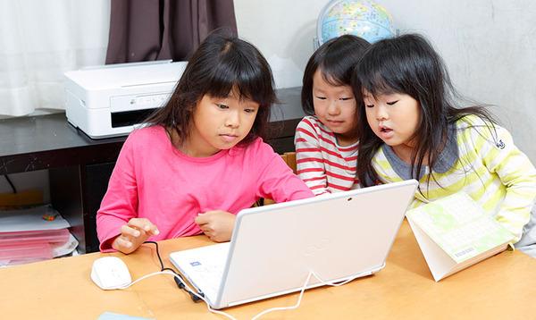 【悲報】小学校「プログラミング教育」推奨ノートPCが酷いと話題にwwwwwwwwwwwwwwwwww
