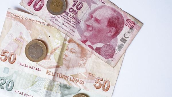 【緊急速報】 トルコの通貨下落がガチでヤバい事態に!!!!!→ 日本への影響が・・・・・のサムネイル画像