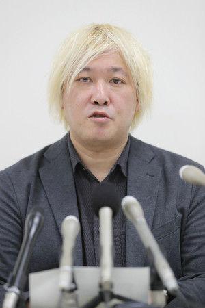 【愛知】国際芸術祭の「平和の少女像」展示に抗議が殺到した結果・・・・・のサムネイル画像