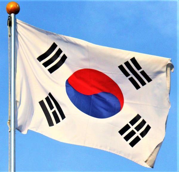 """【悲報】韓国の""""格付け""""wwwヤバいことにwwwwwwwwwwwwwwwwのサムネイル画像"""