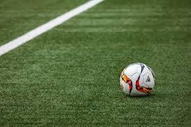 【衝撃】代々木公園「サッカー専用スタジアム計画」の現在wwwwwwwwwwwwwwのサムネイル画像