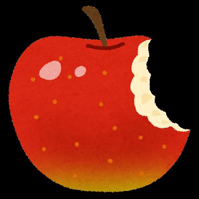 """【速報】アップル、ついに """"インテル"""" を買収へwwwwwのサムネイル画像"""