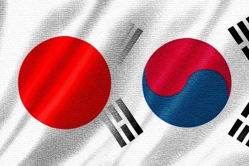 【衝撃】 自 民 党、 韓 国 非 難 決 議 !!!!!!のサムネイル画像