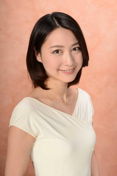 【祝】テレ朝・小川彩佳アナ、結婚!!!!!!のサムネイル画像