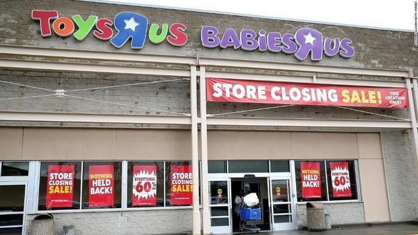 cnnmoney-toys-r-us-closing-getty