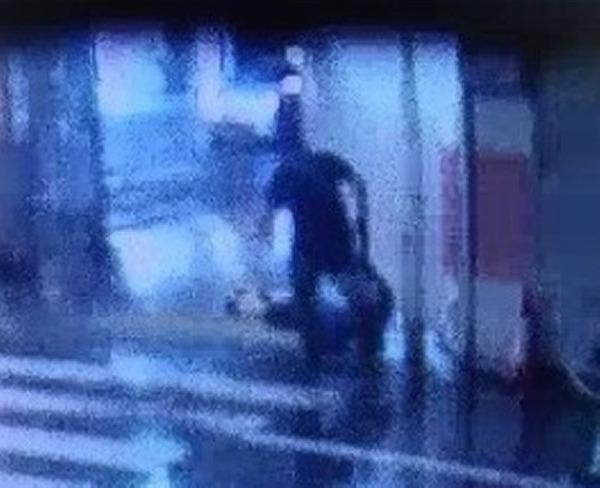 【映像あり】大阪・日本橋強盗殺人未遂、容疑者を逮捕!!!→ 犯行の理由がヤバい・・・・・のサムネイル画像