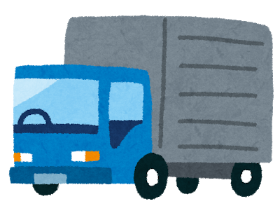 """【京急事故】衝突トラック、同僚の""""証言""""がヤバい・・・・・のサムネイル画像"""
