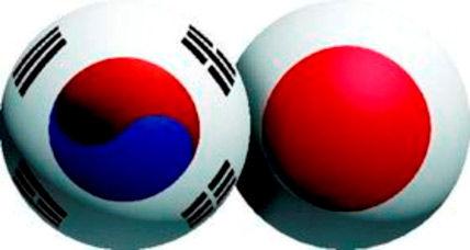 【激震】韓国の業界、日本に震え上がる!!!→結果wwwwwwwwwwwwwwwのサムネイル画像