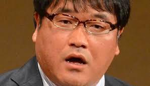 【新幹線3人殺傷】事件を受け、カンニング竹山がブチ切れ → その内容が・・・のサムネイル画像