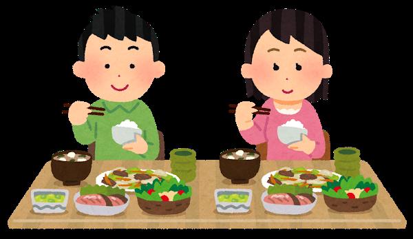【衝撃告白】小池栄子と坂田亘の夫婦生活が凄いwwwwwwwwwwwのサムネイル画像