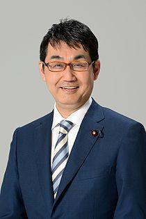 Kawaikatsuyuki (1)