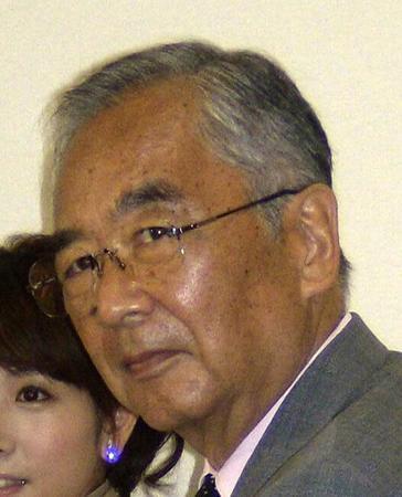 """【驚愕】アメフト経験者、木村太郎「""""壊してこい""""ってのはよくある。合法的なプレー」のサムネイル画像"""