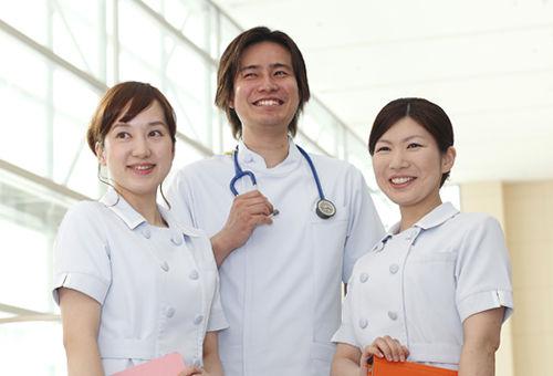 【驚愕】ほとんどの医学部、入試合格率の「男女差」があることが判明wwwwwwwwwwwwwwwwのサムネイル画像