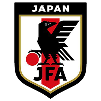 JFA_Japan_national_team_logo_2017