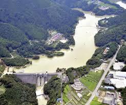 【西日本豪雨】愛媛の「野村ダム」氾濫による被害者、とんでもない要求をしてしまう・・・・・のサムネイル画像