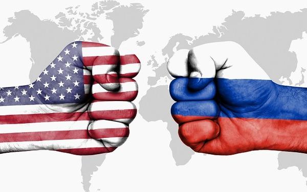 【速報】ロシアが「戦争準備」を宣言!!!→ 第三次世界大戦かwwwwwwwwwwwwwwwwwwwwww のサムネイル画像