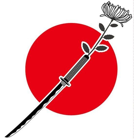 【驚愕】韓国さん、日本を意識しすぎた結果wwwwwwwwwwwwwwww のサムネイル画像