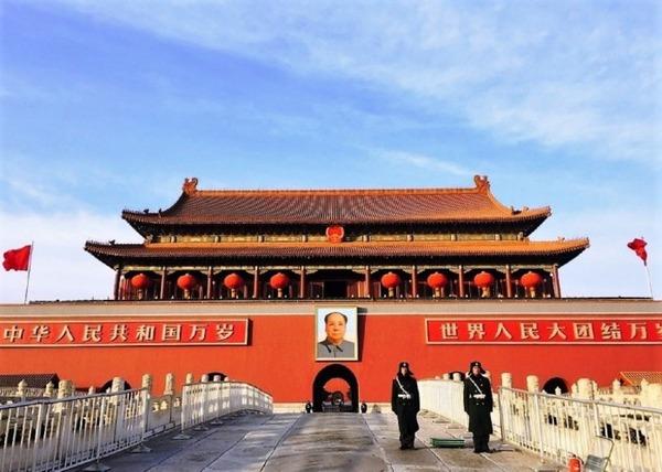 【戦慄】中国でBL官能小説を書いたらこうなる・・・・・(映像あり)のサムネイル画像