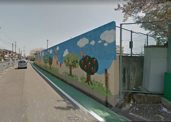 【驚愕】ブロック塀で亡くなった9歳女児の「死因」が判明・・・のサムネイル画像