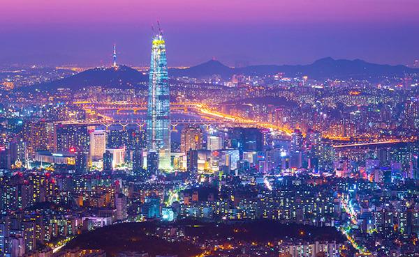 【画像大量】韓国の空気、どんどんヤバくなる→ついに緊急事態へwwwwwwwwwwwwwwwwwwwwwのサムネイル画像