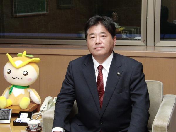 【ファッ!?】所沢市長「エアコンなどいらない所沢にしていかなければ」 のサムネイル画像