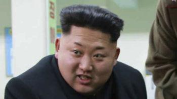 【悲報】北朝鮮、核兵器製造の継続を隠蔽かwwwwwwwwwwwwwwwwwwwのサムネイル画像