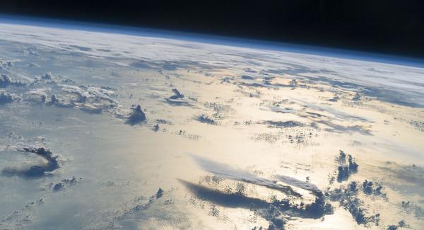 【驚愕】米企業がものすごい宇宙ステーションを建設へwww映画かよwwwwwwwwwwwのサムネイル画像